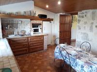French property for sale in NERAC, Lot et Garonne - €397,500 - photo 6