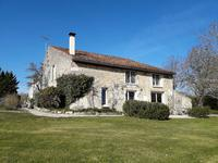 French property for sale in NERAC, Lot et Garonne - €397,500 - photo 3