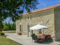 French property, houses and homes for sale inMONTETONLot_et_Garonne Aquitaine