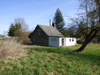 French property for sale in GENESLAY, Orne - €36,000 - photo 2