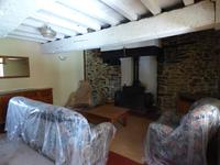 French property for sale in GENESLAY, Orne - €36,000 - photo 5