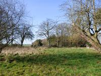 French property for sale in GENESLAY, Orne - €36,000 - photo 4