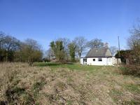 French property, houses and homes for sale inGENESLAYOrne Normandy