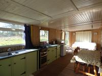 French property for sale in GENESLAY, Orne - €36,000 - photo 6