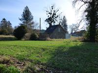 French property for sale in GENESLAY, Orne - €36,000 - photo 3