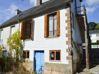French property for sale in MUR DE BRETAGNE, Cotes d Armor - €28,000 - photo 2