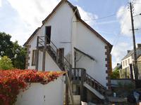 French property for sale in MUR DE BRETAGNE, Cotes d Armor - €28,000 - photo 3
