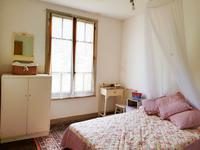 French property for sale in MUR DE BRETAGNE, Cotes d Armor - €28,000 - photo 5