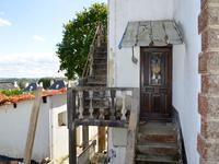 French property for sale in MUR DE BRETAGNE, Cotes d Armor - €28,000 - photo 4