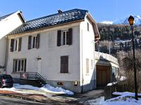 houses and homes for sale inALLEMONDIsere French_Alps