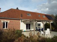 French property, houses and homes for sale inWARLUZELPas_de_Calais Nord_Pas_de_Calais