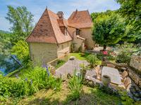 French property for sale in SARLAT LA CANEDA, Dordogne - €0 - photo 1