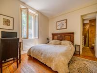 French property for sale in SARLAT LA CANEDA, Dordogne - €1,900,000 - photo 7