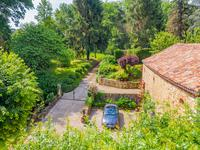 French property for sale in SARLAT LA CANEDA, Dordogne - €0 - photo 11
