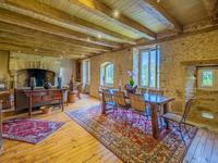 French property for sale in SARLAT LA CANEDA, Dordogne - €0 - photo 4