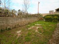 French property for sale in ROQUECOURBE MINERVOIS, Aude - €140,900 - photo 2