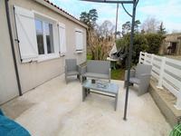 French property for sale in ROQUECOURBE MINERVOIS, Aude - €140,900 - photo 3