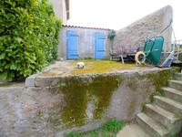 French property for sale in ROQUECOURBE MINERVOIS, Aude - €140,900 - photo 4