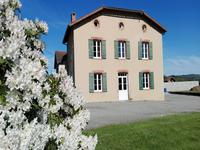 French property, houses and homes for sale inCIEUXHaute_Vienne Limousin