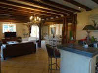 French property for sale in CIEUX, Haute Vienne - €434,600 - photo 4