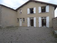 French property for sale in CIEUX, Haute Vienne - €434,600 - photo 10