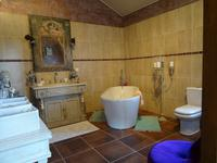 French property for sale in CIEUX, Haute Vienne - €434,600 - photo 7