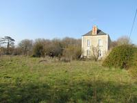 French property for sale in CONCREMIERS, Indre - €172,800 - photo 2