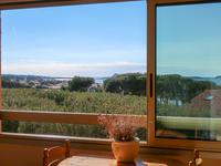 French property for sale in SIX FOURS LES PLAGES, Var - €253,000 - photo 2