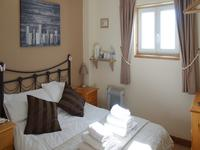 French property for sale in SAINT MARTIN DAUBIGNY, Manche - €214,000 - photo 10