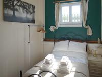 French property for sale in SAINT MARTIN DAUBIGNY, Manche - €214,000 - photo 9