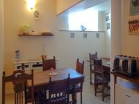 French property for sale in SAINT MARTIN DAUBIGNY, Manche - €214,000 - photo 6