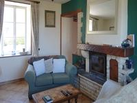 French property for sale in SAINT MARTIN DAUBIGNY, Manche - €214,000 - photo 4