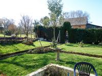 French property for sale in SAINT MARTIN DAUBIGNY, Manche - €214,000 - photo 3