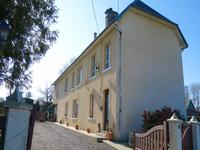 French property, houses and homes for sale inSAINT MARTIN DAUBIGNYManche Normandy