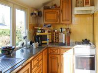 French property for sale in SAINT MARTIN DAUBIGNY, Manche - €214,000 - photo 5