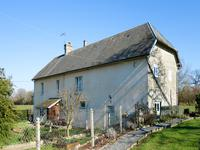 French property for sale in SAINT MARTIN DAUBIGNY, Manche - €214,000 - photo 2