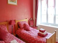 French property for sale in SAINT MARTIN DAUBIGNY, Manche - €214,000 - photo 7