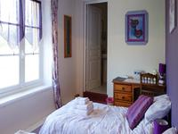 French property for sale in SAINT MARTIN DAUBIGNY, Manche - €214,000 - photo 8
