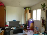 French property for sale in BRAN, Charente Maritime - €70,400 - photo 4