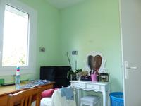 French property for sale in BRAN, Charente Maritime - €70,400 - photo 5