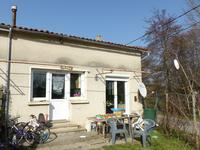 French property, houses and homes for sale inBRANCharente_Maritime Poitou_Charentes