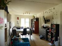 French property for sale in BRAN, Charente Maritime - €70,400 - photo 3