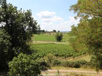 French property for sale in LAVARDAC, Lot et Garonne - €165,000 - photo 2