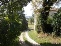 French property for sale in LAVARDAC, Lot et Garonne - €165,000 - photo 4