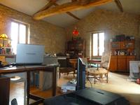 French property for sale in LAVARDAC, Lot et Garonne - €165,000 - photo 6