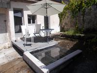 French property for sale in LAVARDAC, Lot et Garonne - €165,000 - photo 5