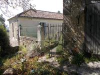 French property for sale in LAVARDAC, Lot et Garonne - €165,000 - photo 3