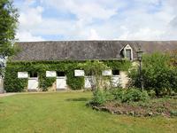 Maison à vendre à SOUANCE AU PERCHE en Eure et Loir - photo 7