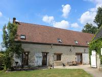 maison à vendre à SOUANCE AU PERCHE, Eure_et_Loir, Centre, avec Leggett Immobilier