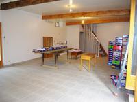 Maison à vendre à SOUANCE AU PERCHE en Eure et Loir - photo 6